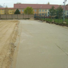 Arbeitsstatten-JVA-Brandenburg09
