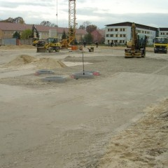 Arbeitsstatten-JVA-Brandenburg10