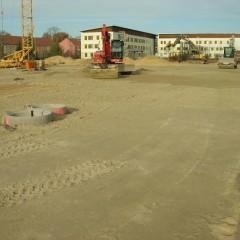 Arbeitsstatten-JVA-Brandenburg11