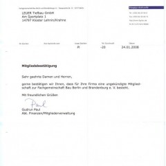 Mitgliedschaftsbescheinigung-FG-Bau